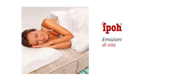 Incontro con Ipoh (L'EVENTO È STATO RIMANDATO IN DATA DA DESTINARSI)